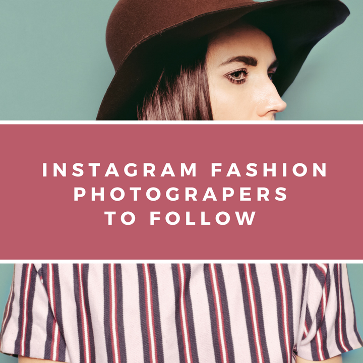 Instagram Fashion Photography_THUMB