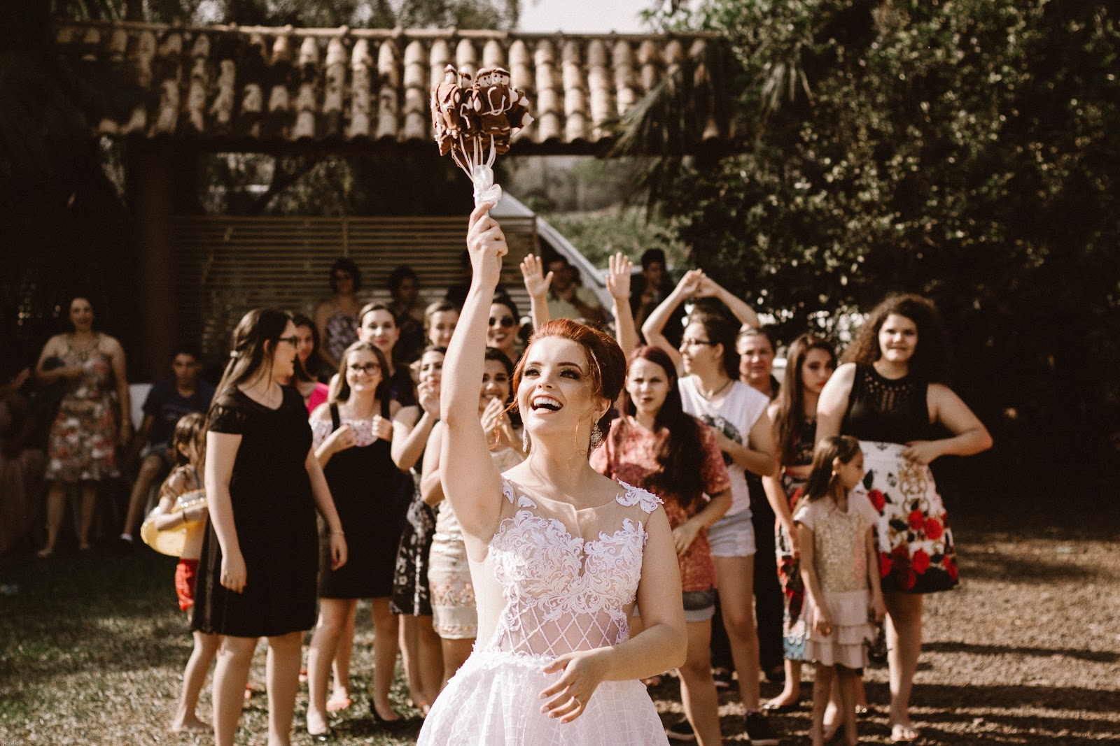 How To Learn Wedding Photography: Wedding Photography: 5 Tips To Make The Bride And Groom